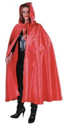 M213193 Damen-Herren Umhang Halloweenumhang - 3