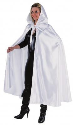 M213193 Damen-Herren Umhang Halloweenumhang - 5