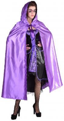 M213193 Damen-Herren Umhang Halloweenumhang - 7