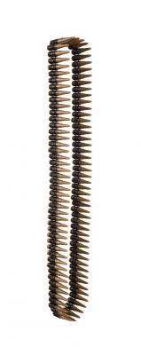 W44002 Munitionsband Munitionsgurt Munition Patronengurt Patronengürtel - 1