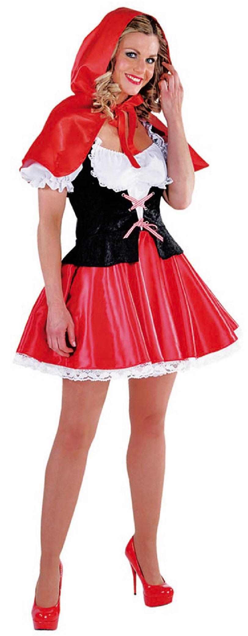 der shop für karnevalskostüme mottopartys accessoires und