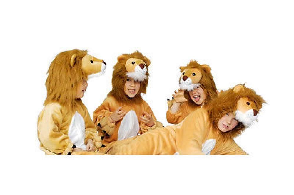 l we l wen lion l wenkost m kinder kost m overall pl sch. Black Bedroom Furniture Sets. Home Design Ideas