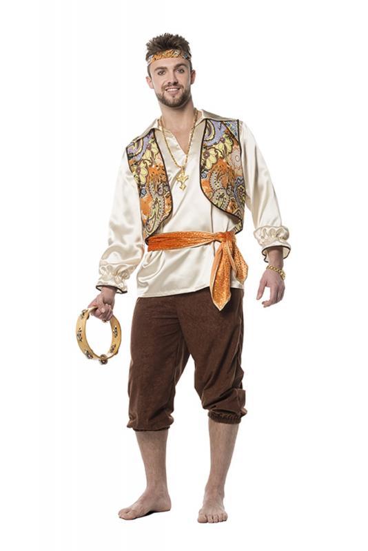 zigeuner pirat piraten bauer knecht kost m herren. Black Bedroom Furniture Sets. Home Design Ideas