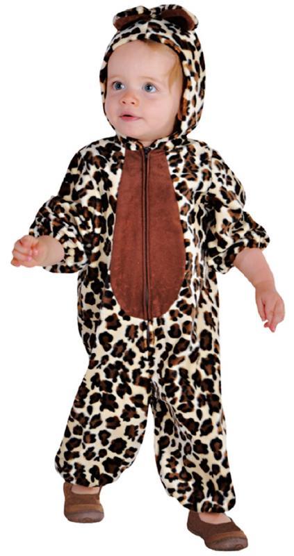 panter leopard tiger l we dalmatiner pl sch kost m kuh. Black Bedroom Furniture Sets. Home Design Ideas