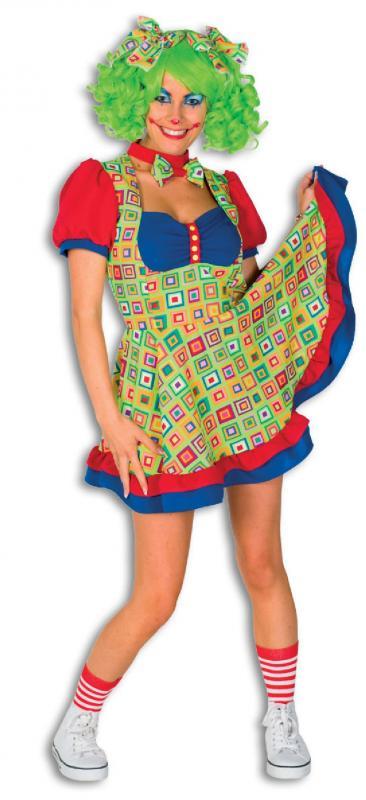 Anzug Clownkostüm Kostüm Junge Harlekin Kinder Clown Herren Zirkus wnN80vymO