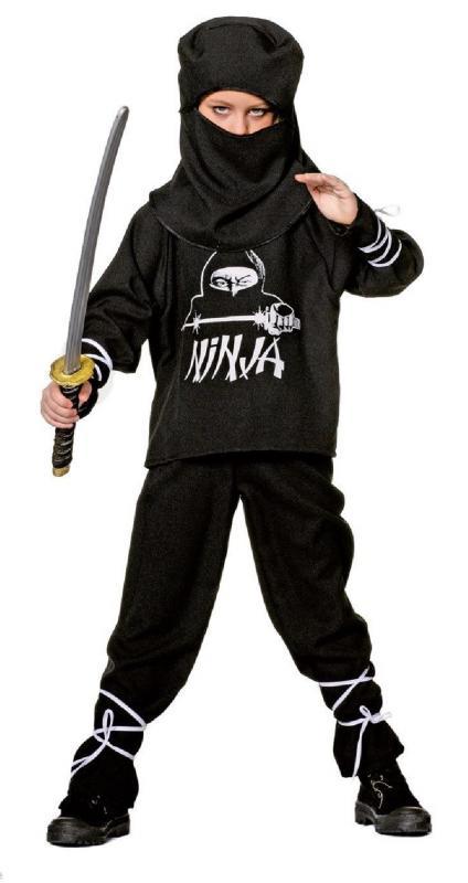 ninja kost m ninjakost m dragon schwert american samurai krieger k mpfer soldat ebay. Black Bedroom Furniture Sets. Home Design Ideas