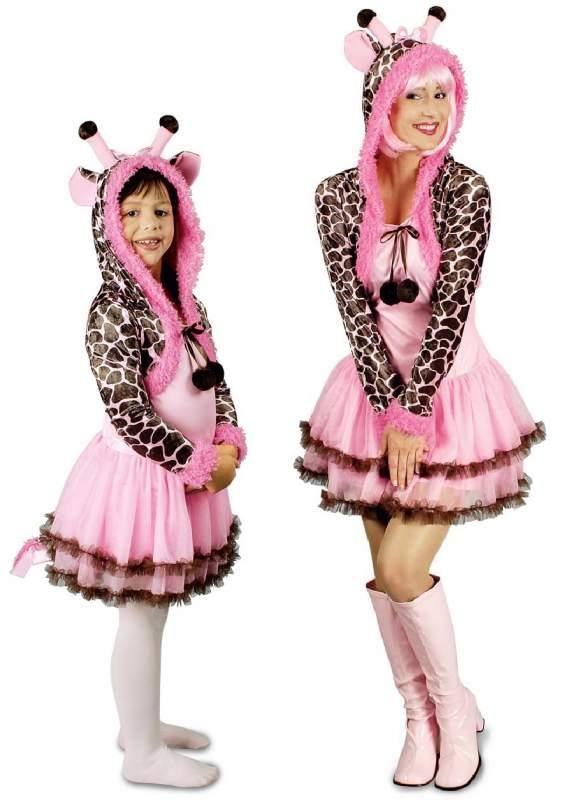 dalmatiner hund hundekost m welpe giraffen kost m giraffe overall kleid hunde k31250254 kinder. Black Bedroom Furniture Sets. Home Design Ideas