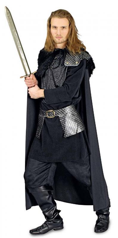 wikinger kost m kleid hunne barbar mittelalter gote mongolen wikingerkost m helm k31250868 46 48. Black Bedroom Furniture Sets. Home Design Ideas