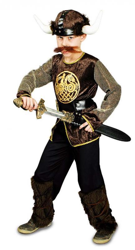 wikinger kost m herren hunne kinder mittelalter mongolen wikingerkost m helm k31250789 116. Black Bedroom Furniture Sets. Home Design Ideas