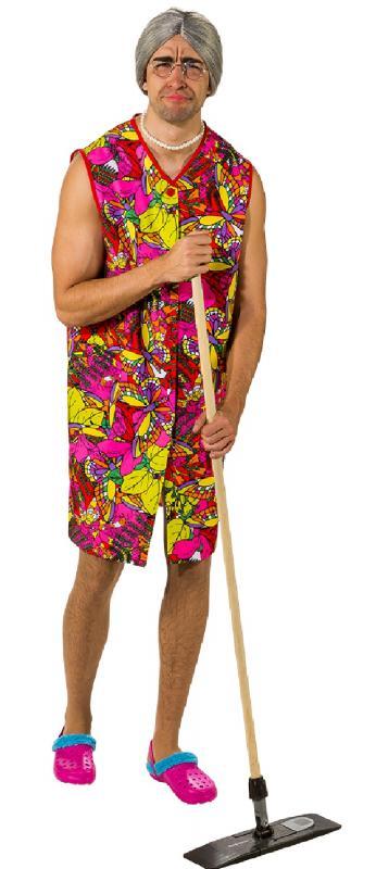 Herrenkostüm Herren Kostüm Kleid Männerballett Junggesellenabschied ...