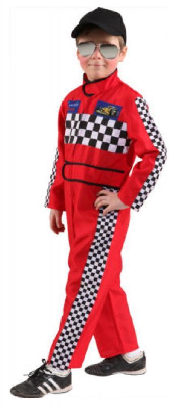 großer Rabattverkauf gut aussehen Schuhe verkaufen billigsten Verkauf Sexy Race Girl Boxenluder Rennfahrerin Grit Kostüm Kleid ...