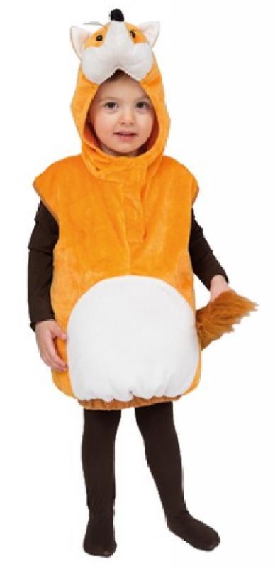 Frosch Frosche Konig Kostum Overall Plusch Froschkostum Marchen