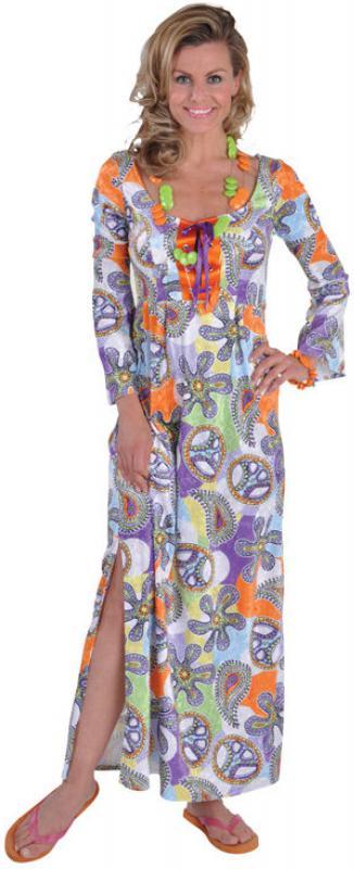 Lange hippie kleider kaufen