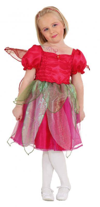 Mittelalter kleid madchen 140
