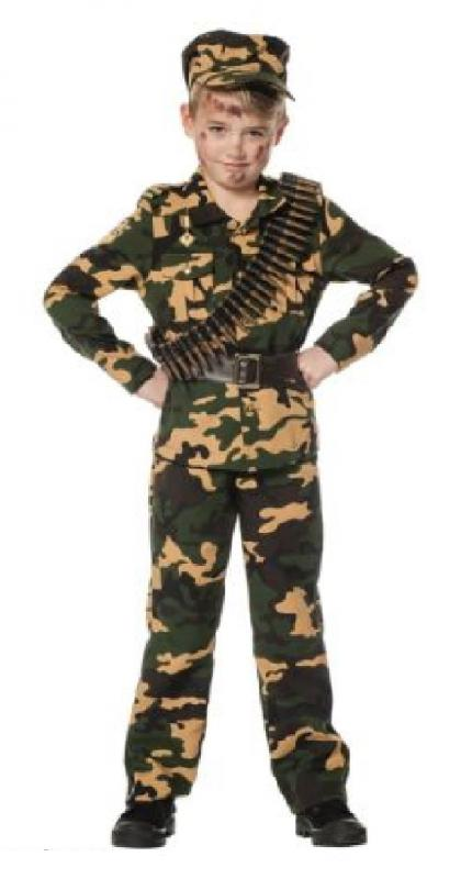 soldat ranger k mpfer rambo armee uniform s ldner herren kinder kost m tarnanzug ebay. Black Bedroom Furniture Sets. Home Design Ideas